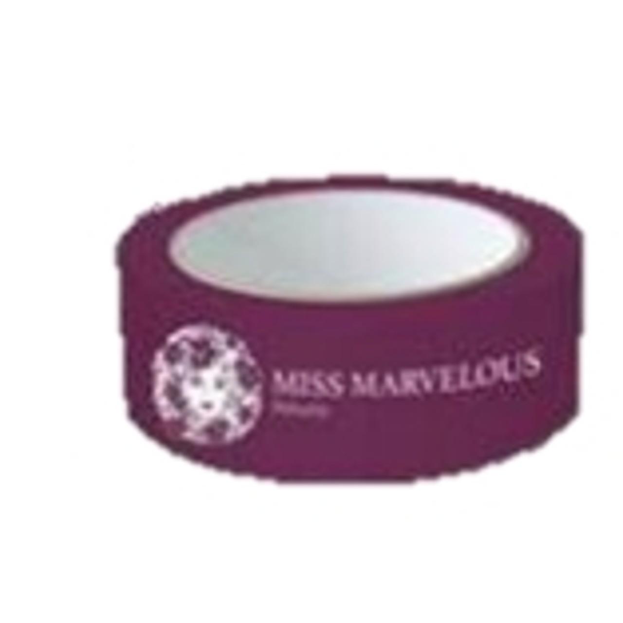 Tape Miss Marvelous I 66m